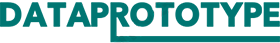 dataprototype